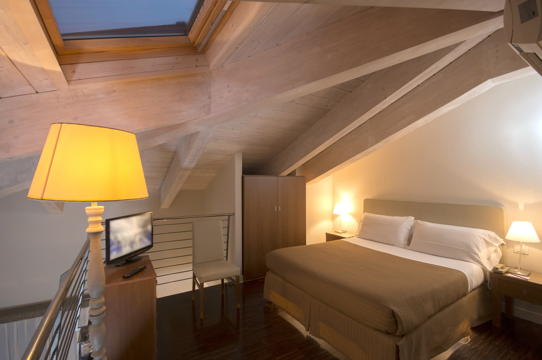 Appartamenti a rimini marina centro villa dei gelsomini - Bagno 46 rimini ...